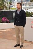 Justin Timberlake Stock Photography
