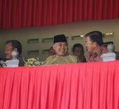 Jusuf Kalla Royalty Free Stock Image