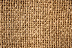 Jute Images stock