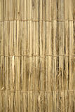 Jute Background Stock Photo