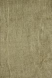 Jute Bag Or Burlap Vertical Background Texture Stock Photography