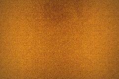 Jute burlap cloth conceptual pattern surface abstract texture background. Suitable for various backgrounds and structures stock photography