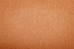 Jute canvas Stock Photography