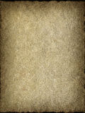 Jute or canvas background Royalty Free Stock Photo