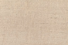 Jute fabric natural texture or background Stock Photo
