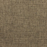 Jute pattern. For abstract textured background Stock Images