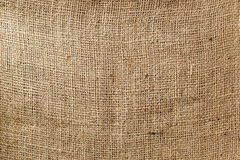 Jute Royalty Free Stock Images