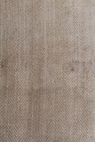 Jute texture Royalty Free Stock Image