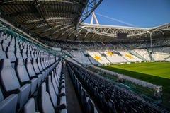 Juventus arkivfoton