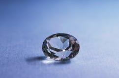 Juwel stockbilder