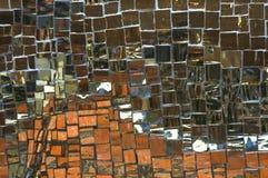 Juwel-Muster lizenzfreie stockfotografie