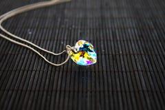 Juwelen Stock Foto