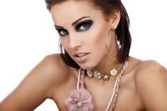 Juwelen stock foto's