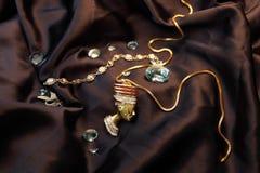 Jewellry Stock Foto