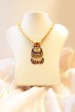 Jewellry Stock Fotografie