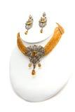 Juwelen Royalty-vrije Stock Fotografie