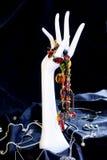 Juwelen 8 Lizenzfreie Stockfotos