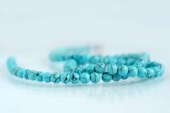 Juwelier stock fotografie