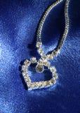 Juwelierverzierungen lizenzfreie stockfotografie