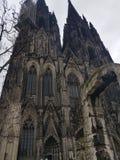 Köln Fotografia de Stock