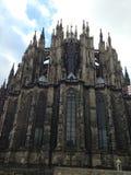 Köln 免版税库存图片