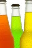 Kälte-Getränke Stockbild