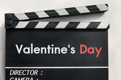 Kärlekshistoriafilmen kritiserar Arkivfoto