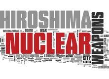 kärnvapen Arkivbild