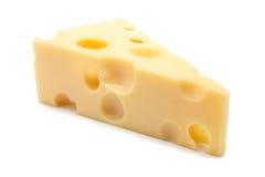 Käse lizenzfreies stockbild