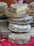 Käse lizenzfreie stockbilder