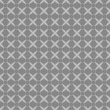 Kółkowy bezszwowy deseniowy tło Obrazy Royalty Free