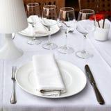 kök för tidsbeställningsbakgrundsmat många object tabellen Royaltyfri Fotografi