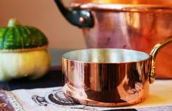 Kökredskap av köket Royaltyfria Bilder