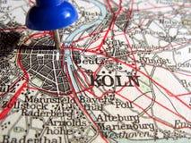 Köln fotos de archivo