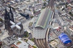 Köln Stockbilder