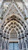 Köln CathedralGerman: Kölner Dom Stockbilder