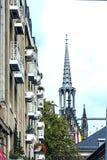 Köln, Deutschland Lizenzfreie Stockbilder