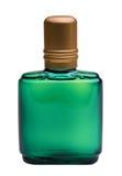 Köln-Flasche Stockbild