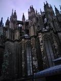 Kölner Dom Stock Image