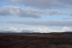 König Cove Alaska Stockbilder