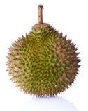 König der Frucht, Durian. Lizenzfreie Stockfotografie