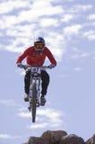 König Man Tsui von Hong Kong - 2009 UCI Berg B Stockbilder