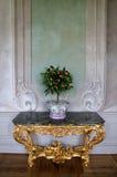 Königliche Klementinen lizenzfreies stockfoto