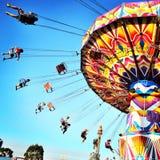 Königliche Show Perths Lizenzfreies Stockbild