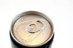 Können Sie vom Soda lizenzfreie stockbilder