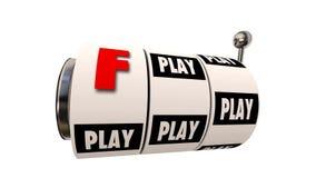 Köp det den Flip House For Sale Sign Real Estate hemanimeringen lager videofilmer