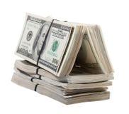 köp home pengar som är nya till Arkivbilder