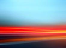 körning Fotografering för Bildbyråer