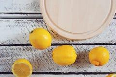 Köstliche Zitrusfrucht Stockfoto