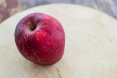 Köstlicher Apple Lizenzfreies Stockbild